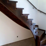 Treppen aus Polen 1