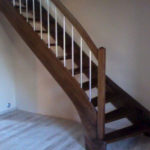 Treppen aus Polen 2