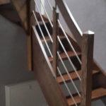 Treppen aus Polen 4