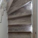 Treppen aus Polen 5