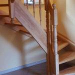 Treppen aus Polen 10