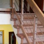 Treppen aus Polen 12