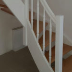 Treppen aus Polen 23