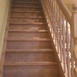 Treppen aus Polen 24