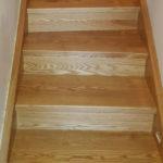 Treppen aus Polen 26