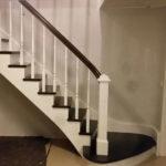 Treppen aus Polen 34