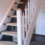 Treppen aus Polen 35