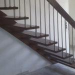 Treppen aus Polen 37