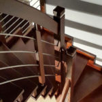 Treppen aus Polen 38