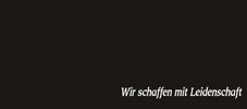 Mores-Treppen.de